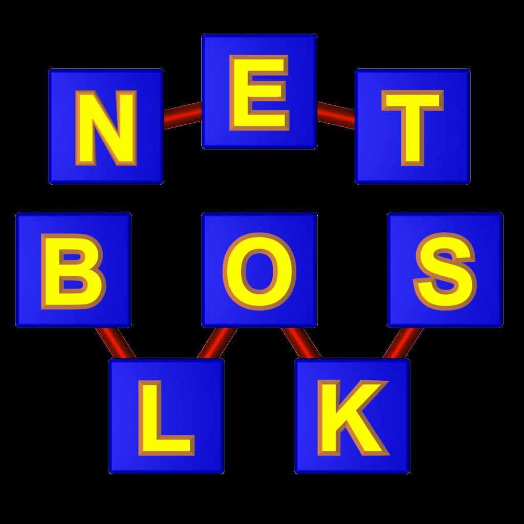 netbloks.de
